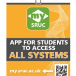 MySRUC App – 5 Things You Need To Know